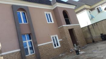 5 Bedrooms Detached Duplex, Osogbo Town, Osogbo, Osun, Detached Duplex for Sale