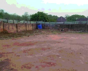 1.3 Hectares Church Plot C of O in Wumba Apo for N250million Negotiable, Apo Wumba, Wumba, Abuja, Commercial Land for Sale
