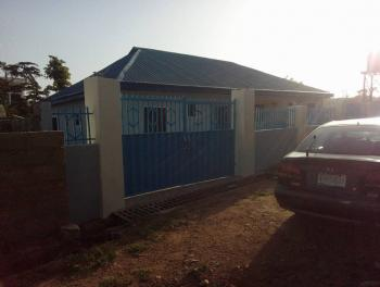 Luxury Bungalow, Opposite Nta Road,  Falegan, Ado-ekiti, Ekiti, Block of Flats for Sale