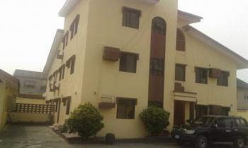 Well Maintained 5 Bedroom Maisonette Duplex, Amuwo Odofin, Isolo, Lagos, Detached Duplex for Sale