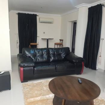 Luxury Furnished Fully Serviced Mini Flat with Pool and 24/7 Power, Off Place Road, Oniru, Victoria Island (vi), Lagos, Mini Flat for Rent