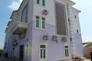 a 24 Room Newly Built, Ado, Ajah, Lagos, Hotel / Guest House for Sale