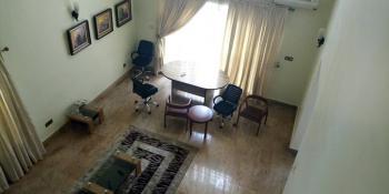 Luxury Fully Detached 5 Bedroom, Off Palace Way, Oniru, Victoria Island (vi), Lagos, Detached Duplex for Rent
