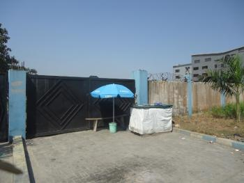 1200sqm Prime Commercial Land, Off Bisola Durosimmi Etti Street, Lekki Phase 1, Lekki, Lagos, Commercial Land for Sale