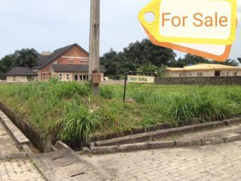 Serviced Plot at Co-operative Villa Estate. Badore. Ajah, Lekki, Benevolent Court Street,, Badore, Ajah, Lagos, Residential Land for Sale