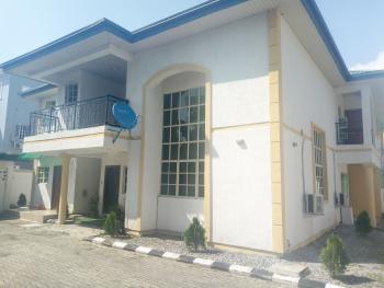 a Lovely One Bedroom Flat, Lekki Phase 1, Lekki, Lagos, Mini Flat for Rent