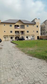 Spacious Self Service 2 Bedrooms Flat, Off Palace Road, Oniru, Victoria Island (vi), Lagos, Flat for Rent