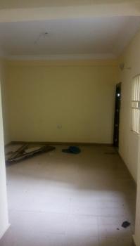 Two Bedroom  Luxury Serviced Apartment, Adjacent Jesseville Academy, Gwarinpa Estate, Gwarinpa, Abuja, Flat for Rent
