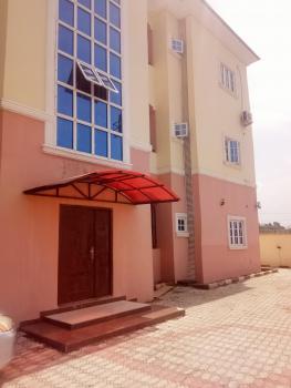 Luxury 2 Bedroom Flat, Wuye, Abuja, Flat for Rent
