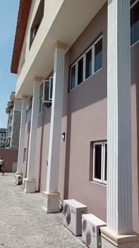 Luxury Service 2 Bedrooms Flat Plus a Room Bq, Off Palace Road, Oniru, Victoria Island (vi), Lagos, Flat for Rent