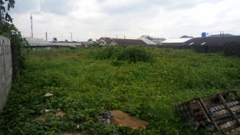 70 Plots of Land + Massive Warehouse with C of O, Industrial Layout, Trans Amadi, Port Harcourt, Rivers, Mixed-use Land for Sale