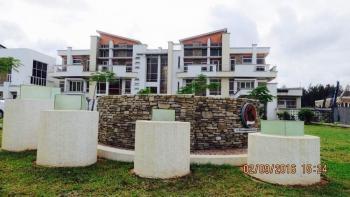 a Massive 2 Bedroom Comes with Swimming Pool, Knightsbridge Homes, Banana Island, Ikoyi, Lagos, Flat for Rent