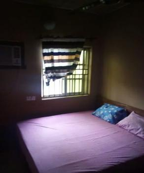 24 Rooms Hotel, Alimosho, Lagos, Hotel / Guest House for Rent