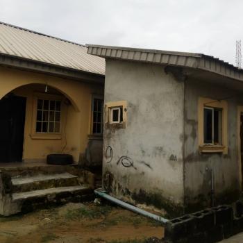 2 Bedroom Flat + Bq, Bogije, Ibeju Lekki, Lagos, Flat for Sale