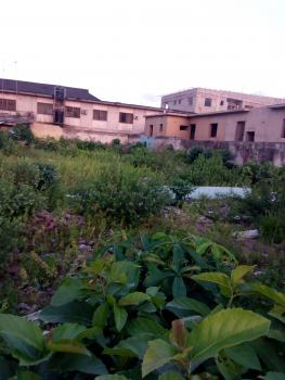 Buy 640m2 Land, Agboyi Road, Ogudu, Lagos, Mixed-use Land for Sale