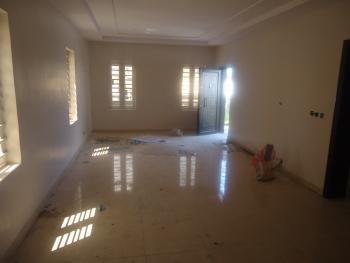 Luxury 4 Bedroom Semi Detached Duplex with Excellent Facilities, Lekki Phase 1, Lekki, Lagos, Semi-detached Duplex for Rent