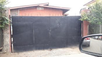 2-bedroom Flat and 3-bedroom Flat, Olajuwon Street, Surulere, Lagos, Flat for Rent