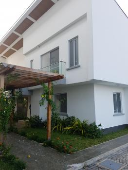 Luxury 3 Bedroom Duplex, Banana Island, Ikoyi, Lagos, Terraced Duplex for Rent