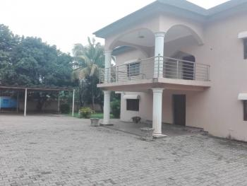 5 Bedroom Duplex, Wuse 2, Abuja, Detached Duplex for Rent