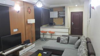 2 Bedroom, Mabuchi, Abuja, Flat Short Let