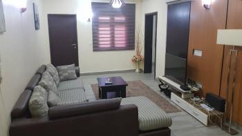 1 Bedroom, Mabuchi, Abuja, Mini Flat Short Let