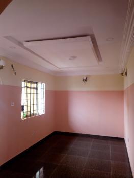 Very Spacious Mini Flat, Brand New, By Ecobank, Thomas Estate, Ajah, Lagos, Mini Flat for Rent
