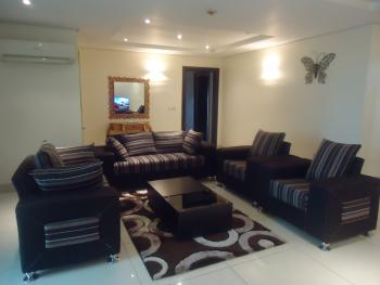 Tastefully Furnished 4 Bedroom Flat with Bq and Excellent Facilities, Old Ikoyi, Ikoyi, Lagos, Flat for Rent