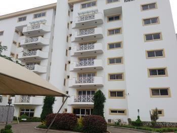 Luxury 3 Bedroom Penthouse, Old Ikoyi, Ikoyi, Lagos, House for Rent