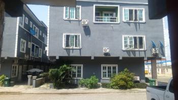 Executive Mini Flat, Lekki Gardens, By Chevron Alternative, Chevy View Estate, Lekki, Lagos, Mini Flat for Rent