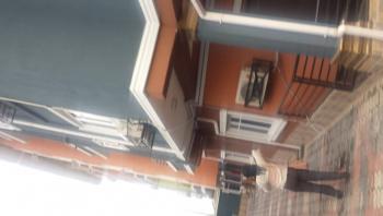 Newly Built 3 Bedroom Flat, Ogba, Ikeja, Lagos, Flat for Rent