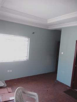 Clean Spacious One Room Self Contained, Favourland Estate, Life Camp, Gwarinpa, Abuja, Self Contained (single Rooms) for Rent