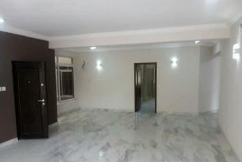 a Newly Built and Partly Furnished 3 Bedroom Flat with a Room Servant Quarters, Second  Avenue Estate (abacha Estate), Ikoyi, Lagos, Flat for Rent