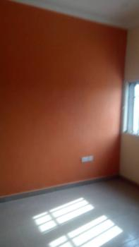 Luxury Two Bedroom Bungalow, Prince and Princess, Gudu, Abuja, Detached Bungalow for Rent