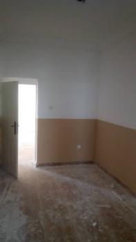 Brand New 1 Bedroom, Lokogoma District, Abuja, Mini Flat for Rent