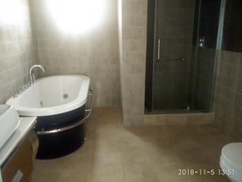 Quality 5 Bedroom Semi-detached House, Banana Island, Ikoyi, Lagos, Semi-detached Duplex for Sale