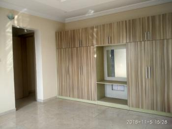 First Class 4 Bedroom and 1 Study Semi-detached, Old Ikoyi, Ikoyi, Lagos, Semi-detached Duplex for Sale