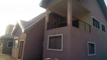 a Nicely Finished Fully Detached 5 Bedroom Duplex with 2 Bedroom B/q, Vgc, Lekki, Lagos, Detached Duplex for Rent
