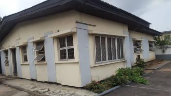 4 Bedroom Semi Detached Bungalow, Idiroko Estate, Onigbongbo, Maryland, Lagos, Semi-detached Bungalow for Rent