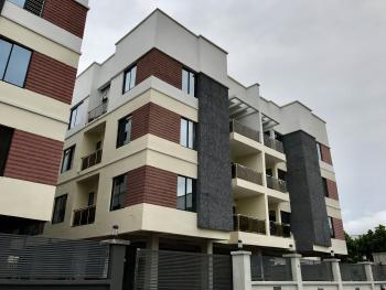 Luxury 2 Bedroom Flat, Lekki Phase 1, Lekki, Lagos, Flat for Sale