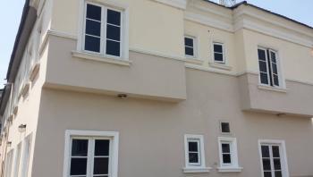 3 Bedroom Flat, Henry Ojogor, Lekki Phase 1, Lekki, Lagos, Flat for Sale