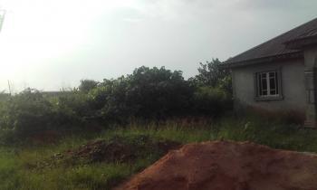 2 Plots of Land, Eriyo Gbaga, Ojigo, Ogun, Residential Land for Sale