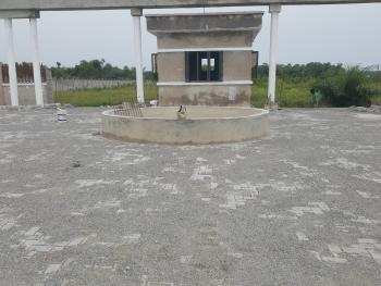 Gated Serviced Residential Estate, By Novare Mall, Shoprite, Inosi Onira, Ajah, Lagos, Residential Land for Sale