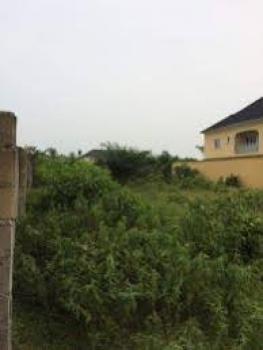 Tasteful 11 Acres of Land, Idotun, Near New Sea Port, Ibeju, Lagos, Land for Sale