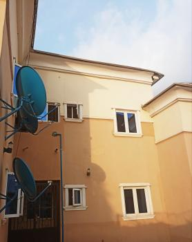 Self Contained 3rd Avenue Gwarinpa, Off 3rd Avenue, Gwarinpa Estate, Gwarinpa, Abuja, Self Contained (single Rooms) for Rent