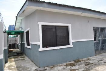 3 Bedroom Semi Detached Bungalow, Ajah, Lagos, Semi-detached Bungalow for Sale