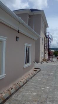 12 Units of 2 Bedroom Flat Newly Built, Kado, Abuja, Flat for Rent