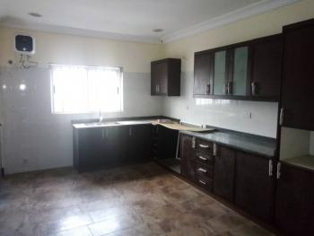 New 3 Bedroom Flat with Bq, Via Alternative Route, Lekki Phase 1, Lekki, Lagos, Flat for Rent
