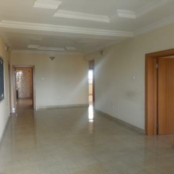 Super and Well Finished 3 Bedroom Flat En Suite, Before Ajah Bridge, Mobil Road, Ikota Villa Estate, Lekki, Lagos, Flat for Rent