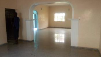 4 Bedroom Semi Detached Duplex, Cedacrest Road, Gudu, Abuja, Semi-detached Duplex for Rent