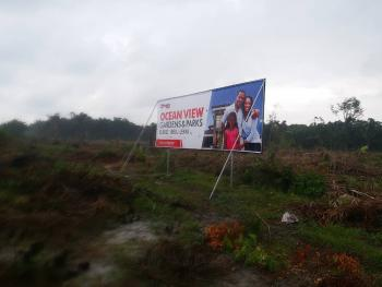 Dry Land with Govt Excision, Ibeju Lekki, Lagos, Mixed-use Land for Sale